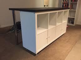 pied de bureau ikea ilot de cuisine style ikea pas cher store fronts ikea hack and
