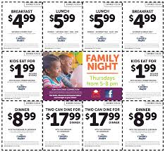 Buffet Coupons For Las Vegas by Pinned June 7th 2 Kids 5 Breakfast 6 Lunch U0026 More At Old