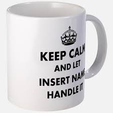 gifts for funny manager unique funny manager gift ideas cafepress