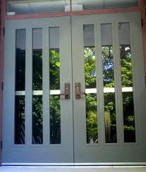 Prehung Steel Exterior Doors Refreshing Prehung Metal Doors Doors Interesting Metal Entry Door