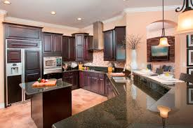 gourmet kitchen ideas best gourmet kitchens ideas getmyhomesold all home design