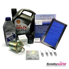 subaru gdf scoobyworld servicing parts