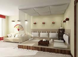 livingroom styles living room styles 2011