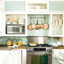 open kitchen cabinets ideas open kitchen shelves instead of cabinets roaminpizzeria com