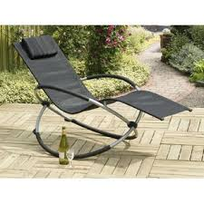Patio Rocking Chairs Metal Metal Patio Rocking Chairs You Ll Wayfair