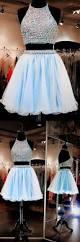 best 25 8th grade dance dresses ideas on pinterest 8th grade