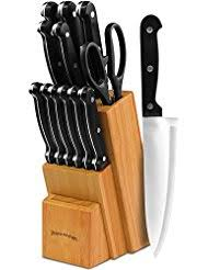 how to store kitchen knives knife blocks storage home kitchen knife cases
