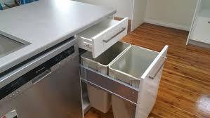 custom kitchens sydney