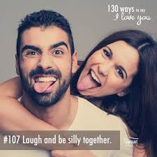 130 creative ways to say i you to your spouse your vibrant family