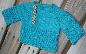 baby sweaters best knitting designs sweaters for babies free knitting pattern