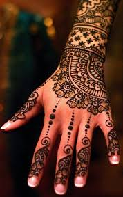 henna tattoo close to me best 25 henna hands ideas on pinterest
