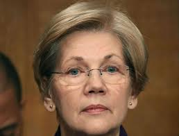 2020 Other Images Barney And by If Elizabeth Warren Emerges As The Democratic Candidate In 2020