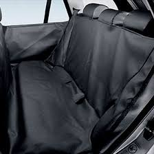 bmw rear seat protector fs bmw universal protective rear seat cover e46ci m3