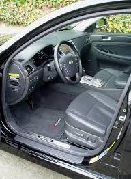 test drive 2012 hyundai genesis 5 0 r spec u2013 our auto expert