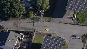Google Maps Dead Body Body Found Cbs San Francisco