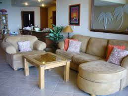 Bargain Living Room Furniture Beachfront Fun Sun And Luxury At A Bargain Homeaway Centro