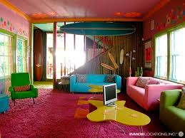 cool bedroom decorating ideas gallery of amazing cool bedroom decorating ideas bedroom
