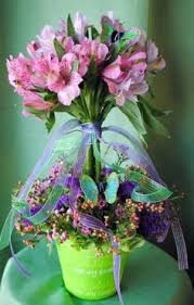 Best Place To Order Flowers Online 17 Of The Best Places To Order Flowers Online Order Flowers