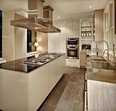 backsplash for cream cabinets best backsplash for cream cabinets image of cream kitchen cabinets