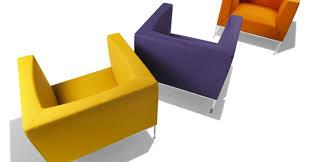 fauteuil de bureaux fauteuil de bureau et siège ergonomique antilles bureaux