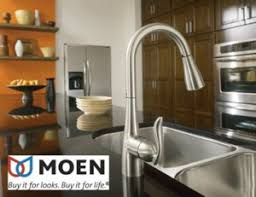 moen aberdeen kitchen faucet moen faucet smart innovations product highlights