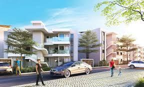 seeff properties modern lifestyle dscn2349
