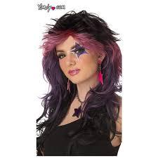 Halloween Rockstar Costume Ideas 36 Costume Ideas Images Costume Ideas