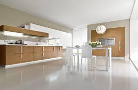 modern kitchen flooring ideas kitchen design hdb decorating fancy on home improvement