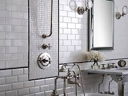 bathroom tile designs patterns bathroom tile patterns ideas tags remarkable bathroom tile