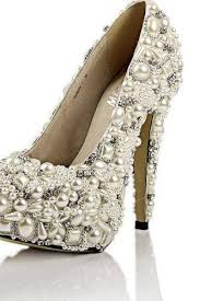 wedding shoes pictures wedding shoes bridal shoes wedding pumps luulla