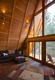 a frame cabin kits a frame house ideas