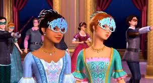 barbie musketeers images aramina renee wallpaper