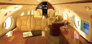 Gulfstream 5 Interior Gulfstream G450 Private Jet The High Life Reserve