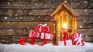 fondos de pantalla navidad navidad fondos de pantalla hd fondos de escritorio imágenes y