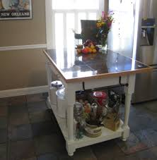 martini table wood works greenview designs