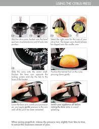 cuisine magimix a food processor magimix
