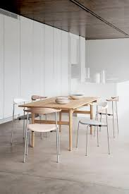 Simple Beautiful Dining Room Modern Scandanavian 839 Best Dining Room Images On Pinterest Dining Rooms