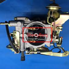 online buy wholesale toyota 2e carburetor from china toyota 2e