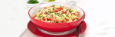 benefits of couscous along with recipes you u0027ll love z living
