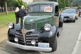 dodge trucks through the years dodge trucks through the years vistaview360 com
