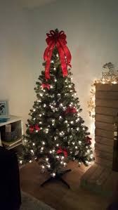 best 25 pre lit xmas trees ideas on pinterest themed christmas