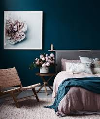 Best  Turquoise Wall Colors Ideas On Pinterest Turquoise - Turquoise paint for bedroom