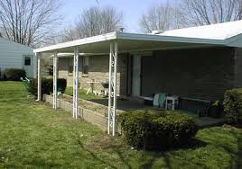 Patio Covers Enclosures Patio Covers And Sun Rooms Home Remodeling Dayton Ohio