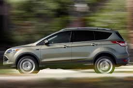 pre owned 2014 ford escape se 11974p