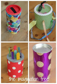 Kitchen Set Toys For Boys Best 25 Homemade Baby Toys Ideas Only On Pinterest Baby