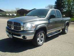 grey dodge ram in minnesota for sale used cars on buysellsearch