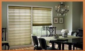 Levolor Roman Shades - levolor roman shades seclusions hobbled style a great choice in