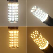 Livingroom Lamp by Popular Led Livingroom Lamp Buy Cheap Led Livingroom Lamp Lots