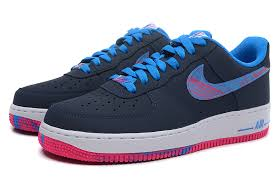 black friday air force 1 pink blue and grey nike air force 1