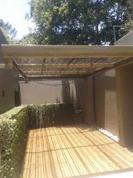 Perth Awnings Carports Patios Brisbane Patio Awnings Sydney Skillion Roof